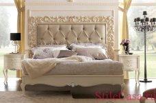 Кровать Art. 2124