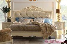 Кровать Art. 2126
