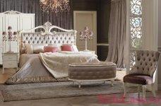 Кровать Art. 2130