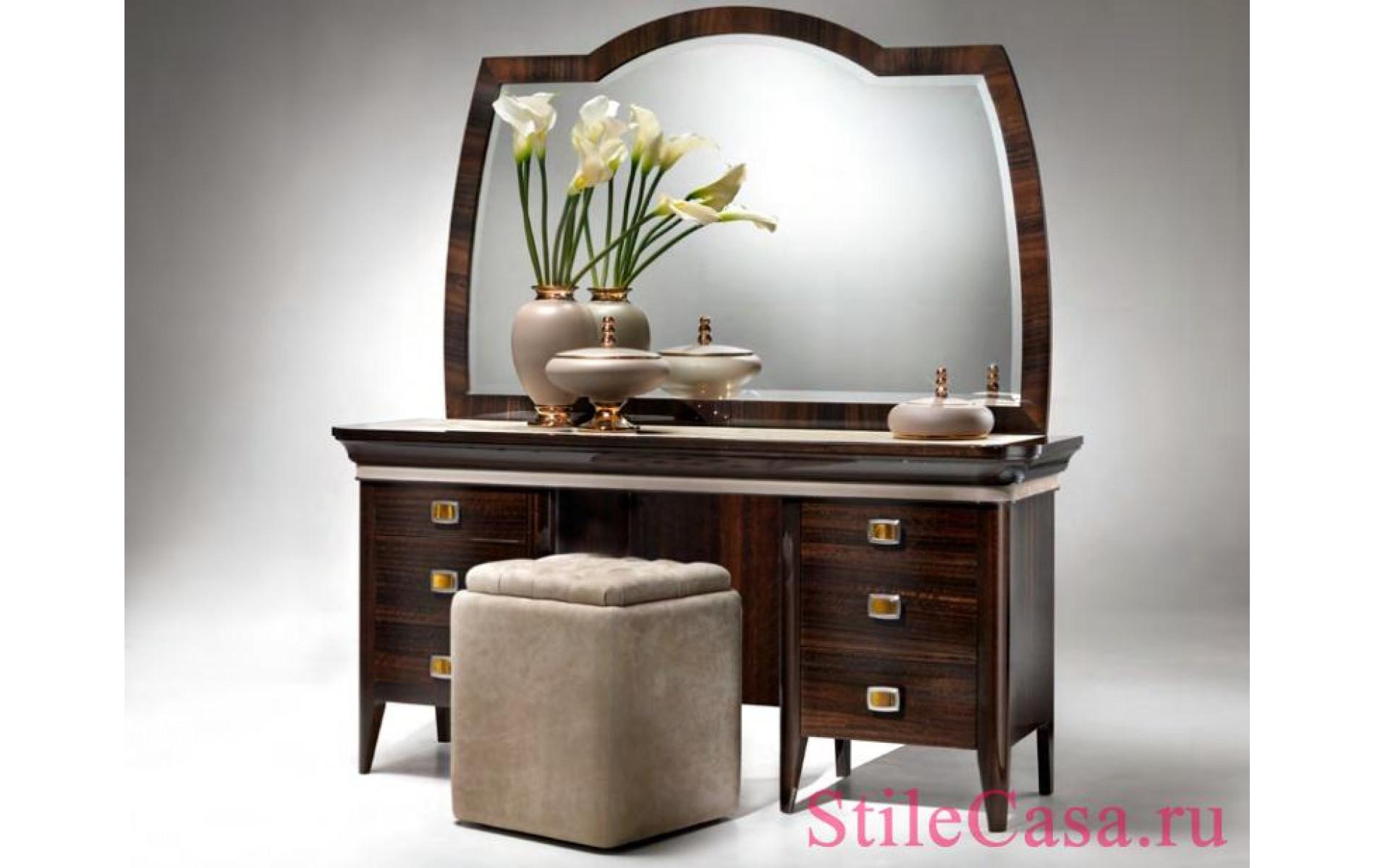 Дамский столик Art. MTC02, фабрика Bordignon Camillo