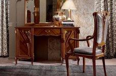 Дамский столик Art. 926, фабрика Medea