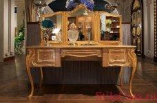 Дамский столик Art. 927, фабрика Medea