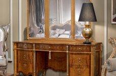 Дамский столик Art. 957, фабрика Medea