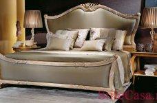 Кровать Art. 2005