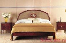 Кровать Art. 2006