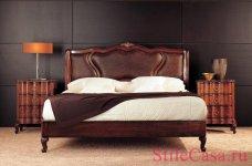 Кровать Art. 2009