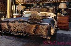 Кровать Art. 2010
