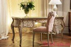 Дамский столик Art. 2021TO, фабрика Medea