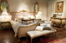 Кровать Art. 2031