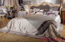 Кровать Art. 2033