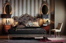 Кровать Art. 2034