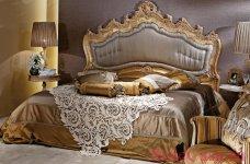 Кровать Art. 2035