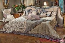 Кровать Art. 2036