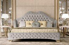 Кровать Art. L94CP