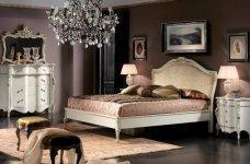 Кровать 0220, фабрика Giuliaсasa