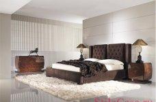 Кровать Alfonso