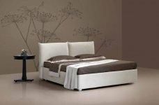 Кровать Colli