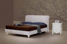 Кровать Bros