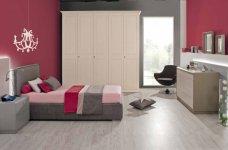 Спальня Art. 1365/Z
