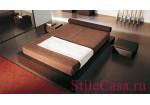 Кровать Art24