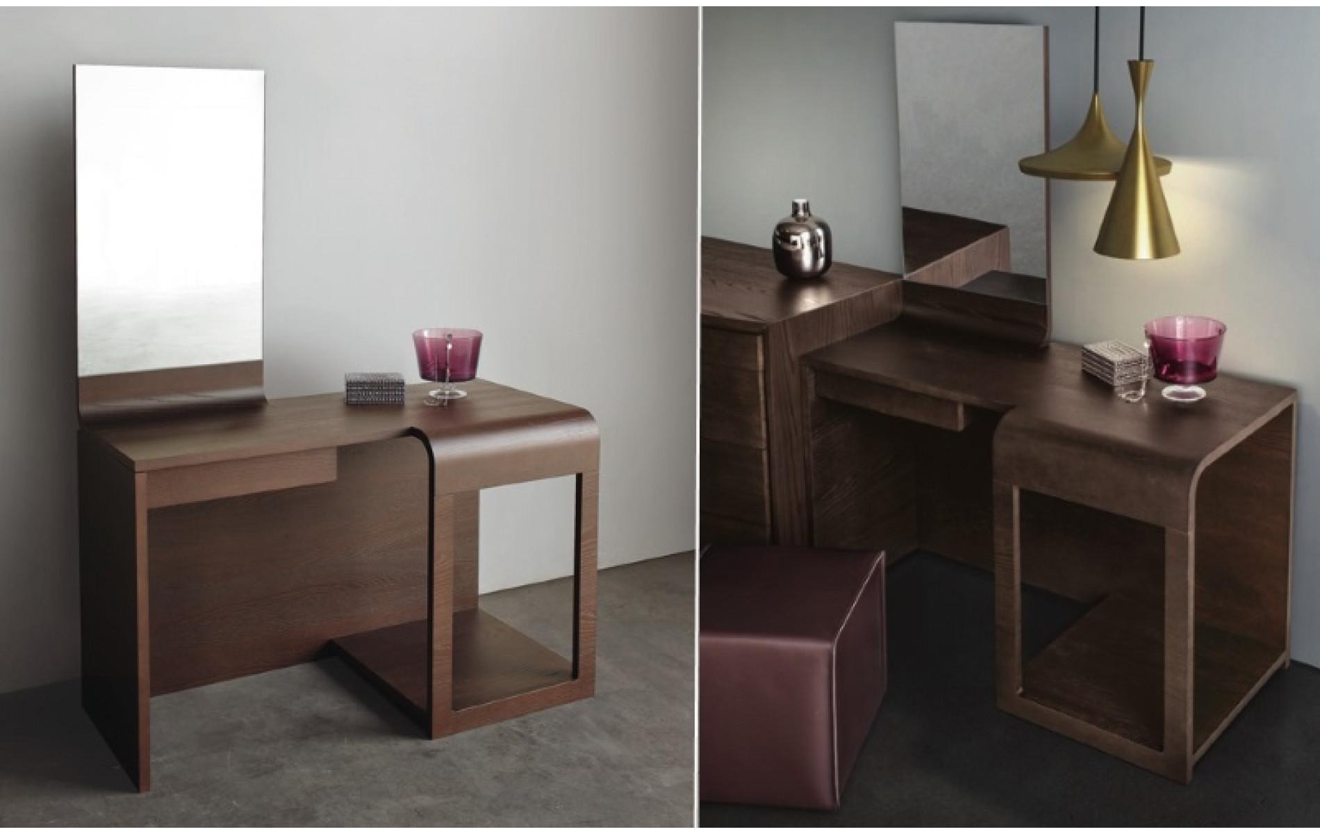 Дамский столик Soft, фабрика Cenedese