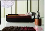 Кровать арт.3