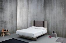Кровать Tune