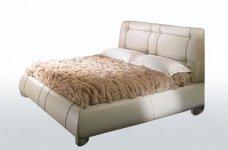 Кровать Admiral