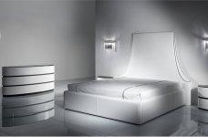 Кровать Default