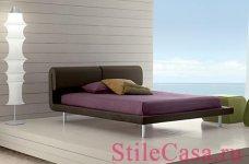 Кровать Futura