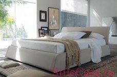 Кровать Kartika