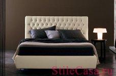 Кровать Mistral
