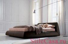 Кровать Pungala