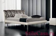 Кровать Soffio