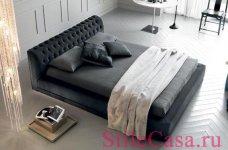 Кровать Verdana