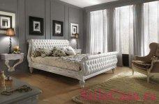 Кровать Dolce Vita