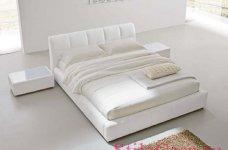 Кровать Astrid