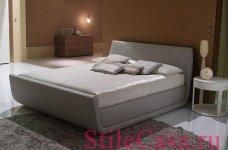 Кровать Dodo