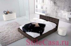 Кровать Matrix