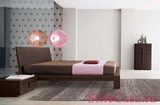 Кровать Slide