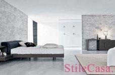 Кровать Venus