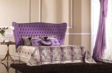 Кровать Bernini