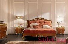 Кровать Magnolia