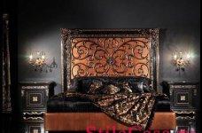 Кровать art.4020/AB