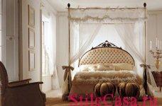 Кровать Bed 018