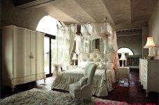 Кровать Teodoro