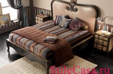 Кровать Chantal