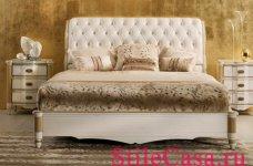Кровать Le Repliche