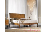 Кровать Art. 852/G
