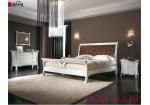 Кровать Floriade
